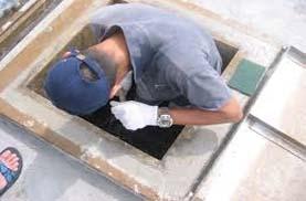 Photo of طرق جديده لتنظيف خزان المياه