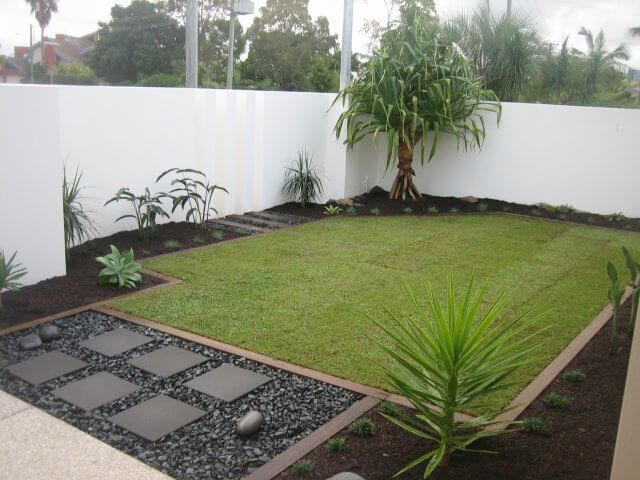 0500020196 ForLandscape Design Sunshine Coast