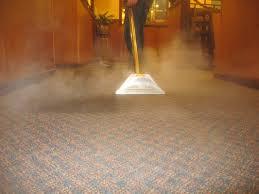 تنظيف بالبخار بالرياض