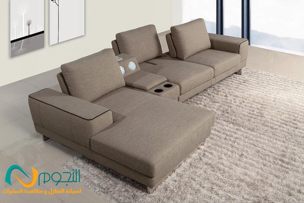 Photo of تخزين عفش