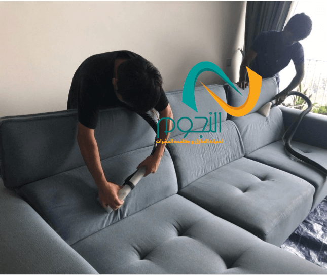 Photo of شركة تنظيف كنب بجدة