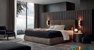 كيفية العناية بغرف النوم و نظافتها