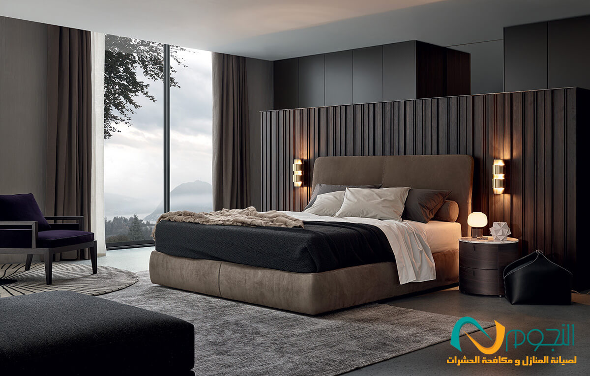 Photo of كيفية العناية بغرف النوم و نظافتها