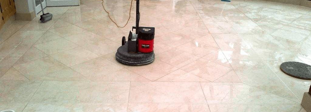 Photo of شركة تنظيف سيراميك بالطائف
